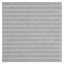 Dunin Q-Series Grey 327x327