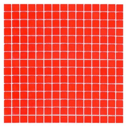 Dunin Q-Series Red 327x327
