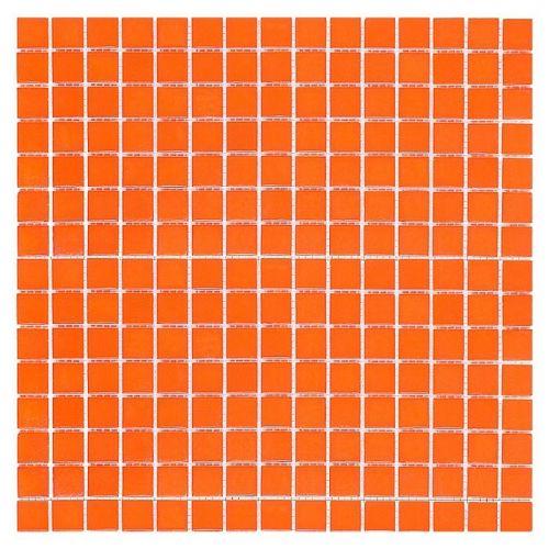 Dunin Q-Series Orange 327x327