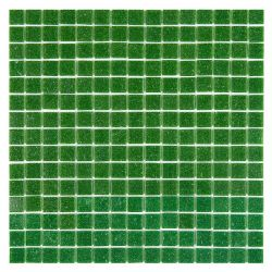 Dunin Q-Series Dark Green 327x327
