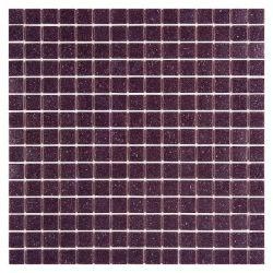 Dunin Q-Series Dark Violet 327x327
