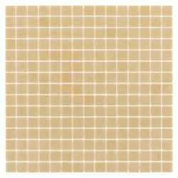 Dunin Q-Series Light Beige 327x327