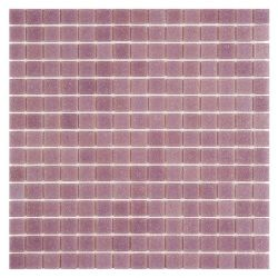 Dunin Q-Series Light Violet 327x327