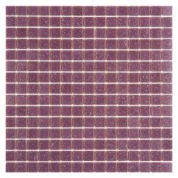 Dunin Q-Series Violet 327x327