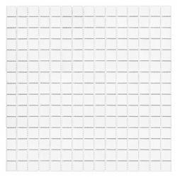 Dunin Q-Series White 327x327