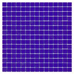 Dunin Q-Series Non Slip Cobalt 327x327