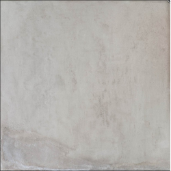 Cifre Reaction Pearl 75x75