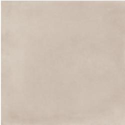 Ragno Rewind Corda Gres 75x75