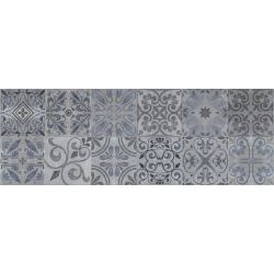 Porcelanosa Antique Blue 31.6x90