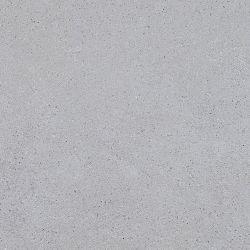 Porcelanosa Dover Acero 59.6x59.6