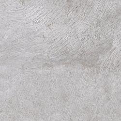 Porcelanosa Dover Caliza 59.6x59.6