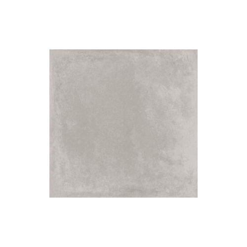 Azteca Elite 60 Grey 60x60