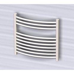 Radeco Standard Grzejnik LISA A-400/L  (h:490-1630 | L:400)