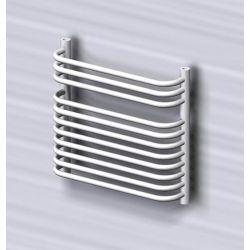 Radeco Standard Grzejnik UGO A-400/U  (h:490-1630 | L:400)