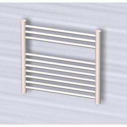 Radeco Standard Grzejnik PIETRO A-400/P  (h:490-1630 | L:400)