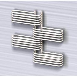 Radeco Standard Grzejnik AREZ A-100/Z (h:870-1250 | L:100)
