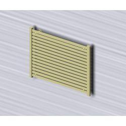 Radeco Design Alvo 2 (650x1000 | L:950)