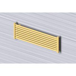 Radeco Design Alvo 3 (350x1300 | L:1250)