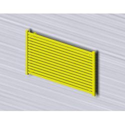 Radeco Design Alvo 4 (650x1300 | L:1250)