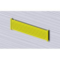 Radeco Design Alvo 5 (350x1600 | L:1550)