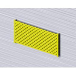 Radeco Design Alvo 6 (630x1600 | L:1550)