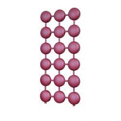 Radeco Design Atom (520x1100 | L:370)