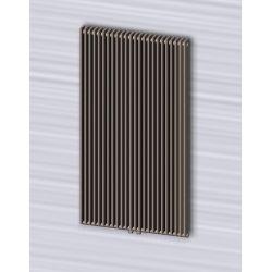 Radeco Design Bora 4 (670x1200 | L:50)