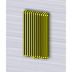 Radeco Design Bora 5 (330x600 | L:50)
