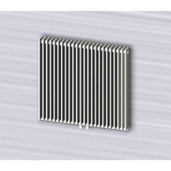 Radeco Design Bora 6 (670x600 | L:50)