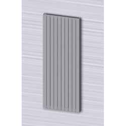 Radeco Design Caja 2 (1650x645 | L:50)