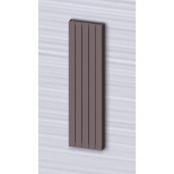 Radeco Design Caja 3 (1200x320 | L:50)