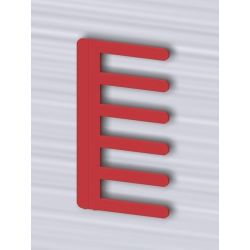 Radeco Design Comb 1 (860x480 | L:50)