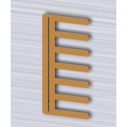Radeco Design Comb 2 (1020x480 | L:50)