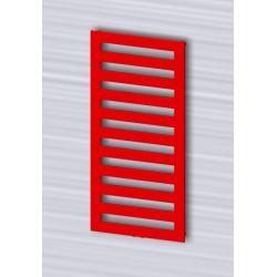 Radeco Design Escalera 2 (550x1160 | L:50)