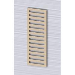 Radeco Design Escalera 3 (550x1600 | L:50)