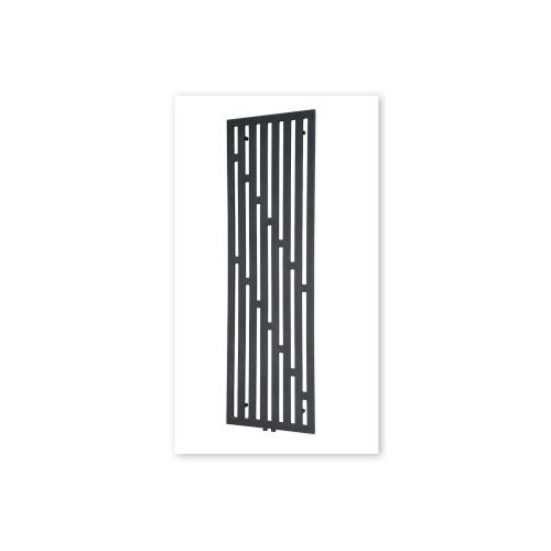 Radeco Design Luca (1700x530 | L:50)