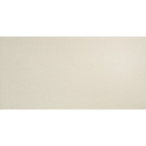 Cerdisa EC1 Farringdon Bianco Lavigato 60x120