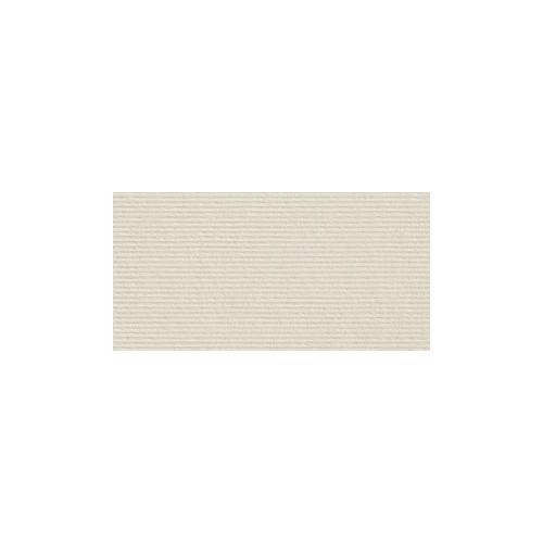 Cerdisa EC1 Farringdon Bianco Strutturato Rett 60x120