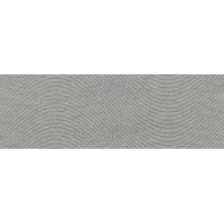 Venis Helsinky White 3d - 33,3x100