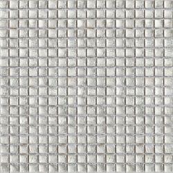 Peronda Casandra Silver 31x31