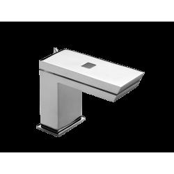 Fromac Bateria umywalkowa elektroniczna Razor Touch 6010