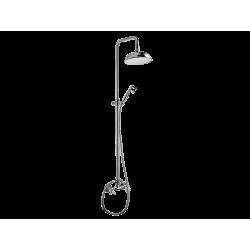 Fromac Kolumna natryskowa z deszczownią Victorian 15311V