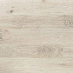 Rockwood Dąb Sandstone 2200x148x13.3