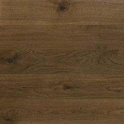 Rockwood Dąb Travertine 2200x148x13.3