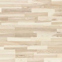 Rockwood Jesion Limestone 2190x182x13.3