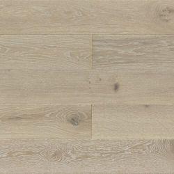 Rockwood Dąb Alabaster 2200x148x13.3