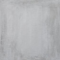 Limone Cementus Grey 60x60