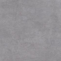 Limone Estra Grafit 60x60 Lappato