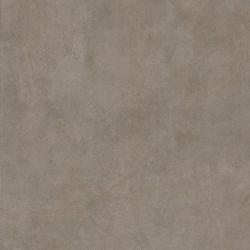 Limone Qubus Dark Grey 75x75