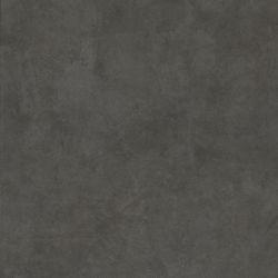 Limone Qubus Antracite 75x75